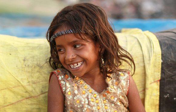 ヒンディー語でよく使う「かわいい」意味の単語15選!