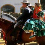 スペインの4月、5月、6月おすすめ人気イベント特集!