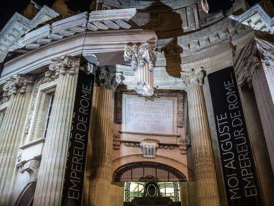 フランスの4月、5月、6月おすすめ人気イベント特集!ヨーロッパ美術館の夜
