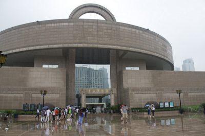 中国の4月、5月、6月おすすめ人気イベント特集!国際博物館日