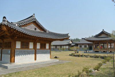 韓国の4月、5月、6月おすすめ人気イベント特集!霊岩王仁 文化祭り
