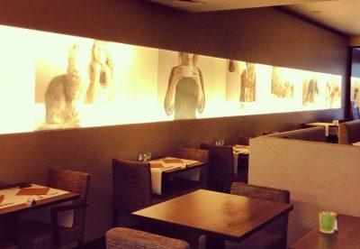 アントワープ・イーペルで絶対行きたいおすすめカフェ・レストラン8選!ヘッツモメント