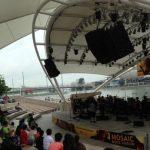 シンガポールの4月、5月、6月おすすめ人気イベント特集!