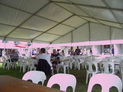 オーストラリアの4月、5月、6月おすすめ人気イベント特集!ハンターバレー ワイン アンド フード フェスティバル