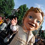 ドイツの4月、5月、6月おすすめ人気イベント特集!