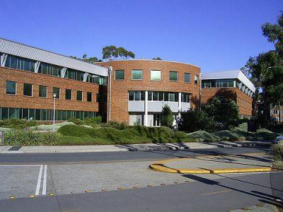 オーストラリアの人気大学を現地調査!7つのおすすめ役立ち情報!オーストラリア国立大学
