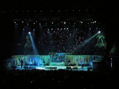 シンガポールの4月、5月、6月おすすめ人気イベント特集!ウルトラミュージックフェスティバル