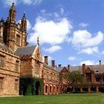 オーストラリアの人気大学を現地調査!7つのおすすめ役立ち情報!