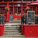 ロンドンで絶対行きたいおすすめ人気カフェ・レストラン8選!