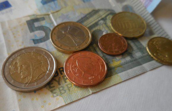 ベルギーの通貨や両替事情を徹底調査!旅行前に知りたい7つのポイント!