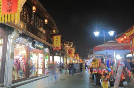 中国で英語は通じる?旅行前に知るべき7つのポイント!5