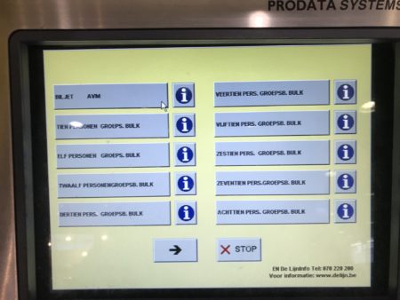 ベルギーで英語は通じる?旅行前に知るべき7つのポイント7