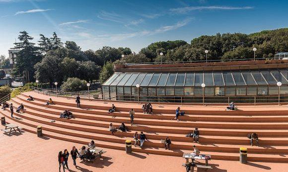 イタリアの人気大学を現地調査!7つのおすすめ役立ち情報!