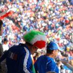 イタリア語でスポーツ観戦!サッカー等でよく使うフレーズ15選!