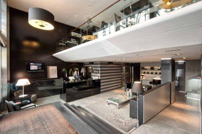バルセロナ人気おすすめホテルと予算で選ぶ7つのコツ!ホテル アクトゥアル