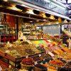 スペインの物価を徹底分析!旅行前に知るべき7つのポイント!