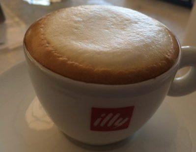 ミャンマーお土産調査!貰って嬉しい超おすすめ10選!コーヒー