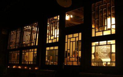 北京で絶対行きたいおすすめ人気カフェ・レストラン8選!黒芝麻厨房