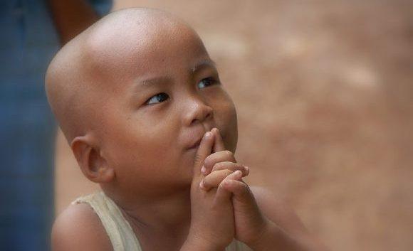 ミャンマー語でよく使う「かわいい」意味の厳選15フレーズ!