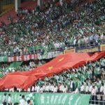 中国語でスポーツ観戦!サッカー等でよく使うフレーズ15選!