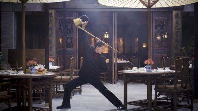 北京で絶対行きたいおすすめ人気カフェ・レストラン8選!凰庭