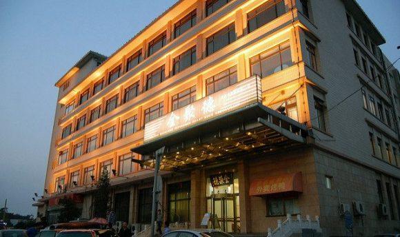 北京で絶対行きたいおすすめ人気カフェ・レストラン8選!