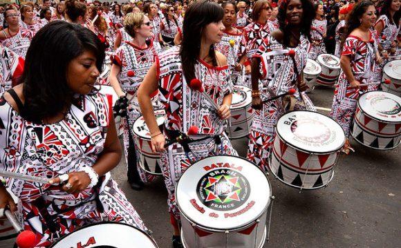 イギリスの7月、8月、9月おすすめ人気イベント特集!