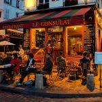 フランスで英語は通じる?旅行前に知るべき7つのポイント!