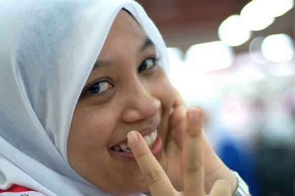 マレーシア人の名前について7つのポイントでまとめてみた!