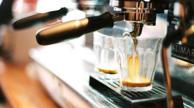 ブリュッセルで絶対行きたいおすすめ人気カフェ・レストラン12選!パーラー コーヒー ロースターズ