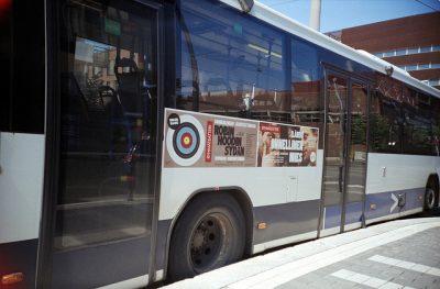 ロシア・ペテルブルグのタクシー事情やおすすめ移動手段!旅行前に知るべき8つの事!バス
