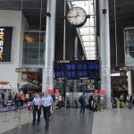 デンマーク・コペンハーゲン空港を徹底調査!旅行前に知るべき7つのポイント!