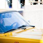 ロシア・ペテルブルグのタクシー事情やおすすめ移動手段!旅行前に知るべき8つの事!
