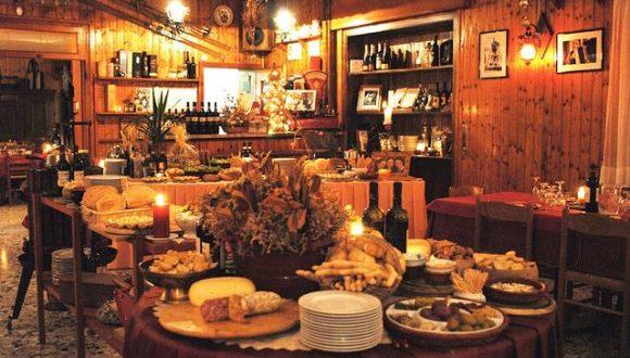 ボローニャで絶対行きたいおすすめ人気カフェ・レストラン8選!