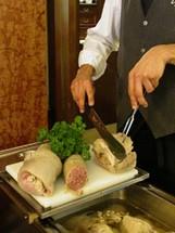 ボローニャで絶対行きたいおすすめ人気カフェ・レストラン8選!ダ ベルティーノ