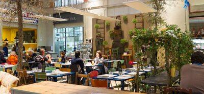 ボローニャで絶対行きたいおすすめ人気カフェ・レストラン8選!アルトロ?