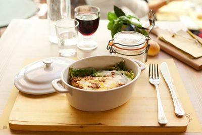 ボローニャで絶対行きたいおすすめ人気カフェ・レストラン8選!スフォリア リーナ