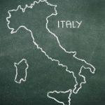 日常会話でかっこよく使えるイタリア語ことわざ場面別10選!