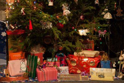 ロシアの1月、2月、3月おすすめ人気イベント特集!クリスマス