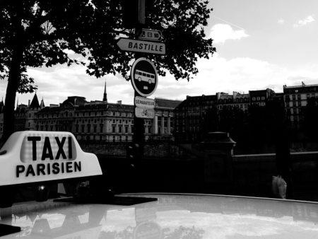 フランスで英語は通じる?旅行前に知るべき7つのポイント!5