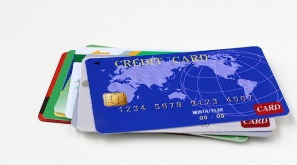 海外旅行好き必見!絶対持つべきおすすめクレジットカード8選!