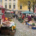 ドイツの物価を徹底分析!旅行前に知るべき7つのポイント!