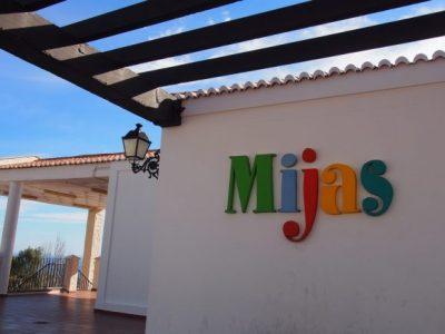 初めてのマラガ旅行で絶対行くべきおすすめ観光スポット10選!Mijas