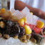 台湾で絶対食べたい現地おすすめ人気デザート10選!