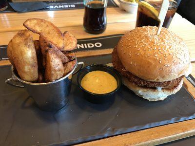 スペインのマラガで絶対行きたいおすすめ人気レストラン10選!nomadas