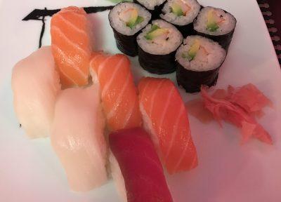 スペインのマラガで絶対行きたいおすすめ人気レストラン10選!kyoto