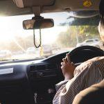 ミャンマーのタクシー事情やおすすめ移動手段!旅行前に知るべき7つの事!