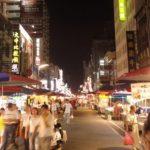 台湾で英語は通じる?旅行前に知るべき7つのポイント!