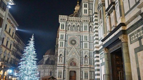 イタリアの10月、11月、12月おすすめ人気イベント特集!