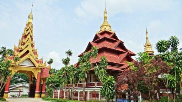 ミャンマー語の月・曜日を簡単にマスターする6つの法則!